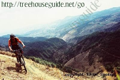 mountainbiking - Pictures/Photography