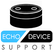 EchoDevice's picture