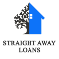 straightawayloans's picture