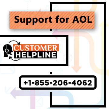aolemailtechnicalsupport's picture
