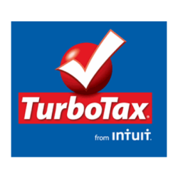 turbotaxsoft's picture